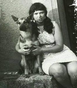 Naďa a Rita